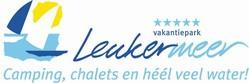 www.onboardwakeboarding.nl-469