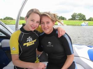 www.onboardwakeboarding.nl-770