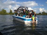 www.onboardwakeboarding.nl-949