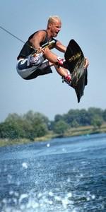 www.onboardwakeboarding.nl-28