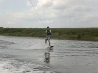 www.onboardwakeboarding.nl-709