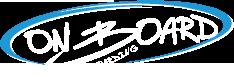 Logo Wakeboarden