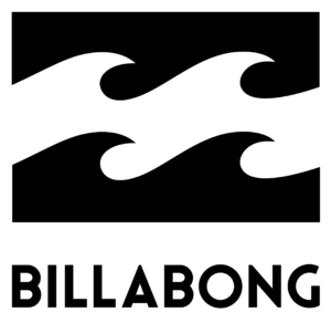 https://www.onboardwakeboarding.nl/wp-content/uploads/billabong-logo-300x292.png