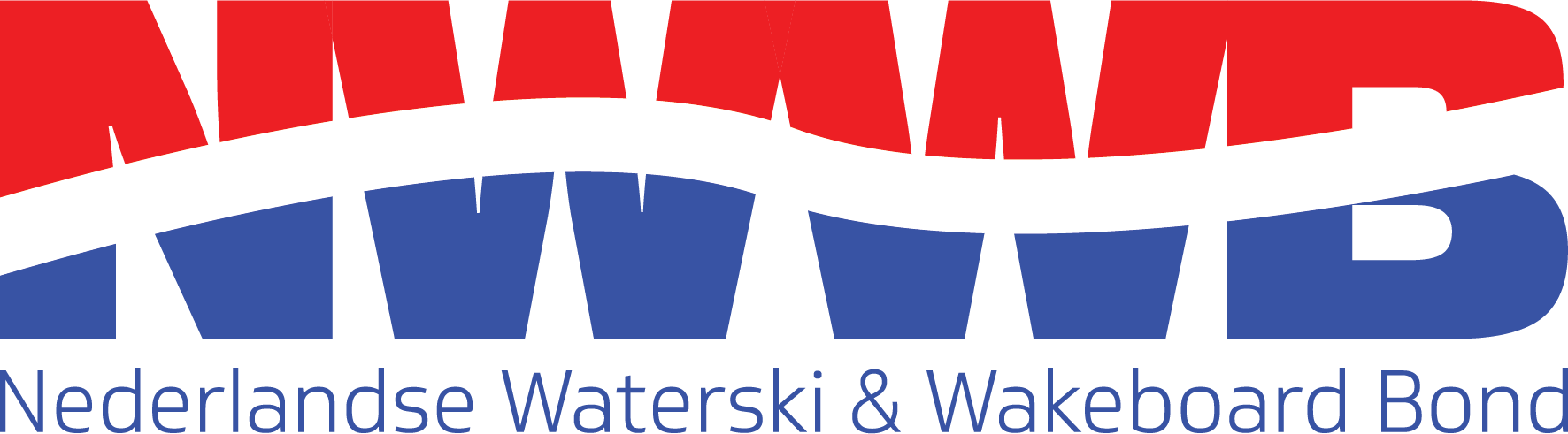 https://www.onboardwakeboarding.nl/wp-content/uploads/logo-nwwb_2017_20190108171450412.png